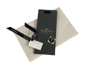 Gift Wrap Kit