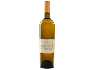 2019 Sauvignon Blanc- Double Gold Medal Winner