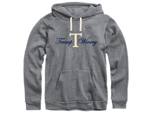 Trump Winery Logo Sweatshirt