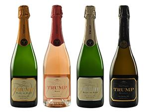 Sparkling Wine Lovers