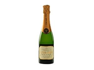 2016 Sparkling Blanc de Blanc, 375 ml (split)