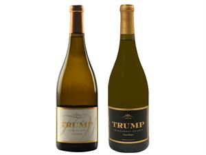 Chardonnay Two Ways